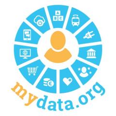 Den danske afdeling af Mydata Global